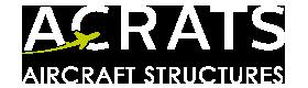 Acrats Logo