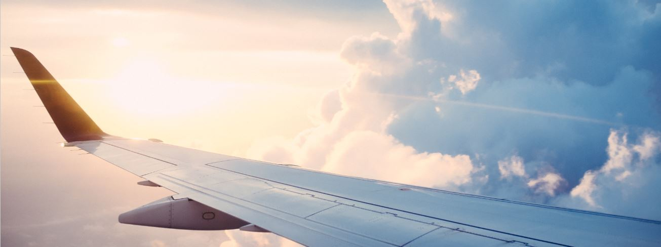 Parts Departing Aircraft (PDA)